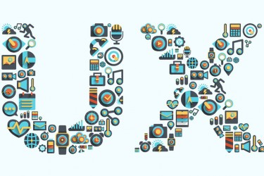 设计优秀网站的7个UX原则