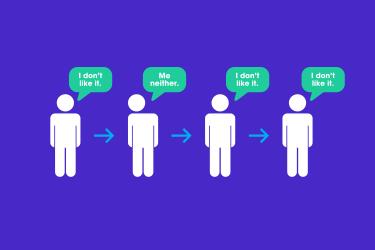 为什么评价系统的用户体验有待改进?
