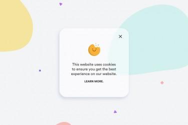 如何让你的UI设计更有趣味性?