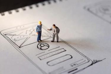 国内用户体验设计的一般流程