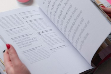 信息架构设计的未来将会如何?