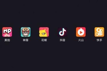 社交app设计的「上瘾模型」