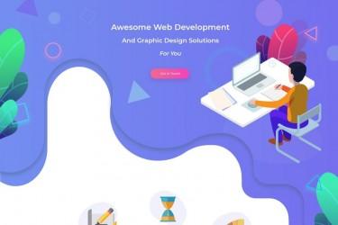 2019年10个创新的网页设计趋势