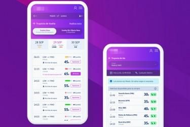 机票App可以这样设计!