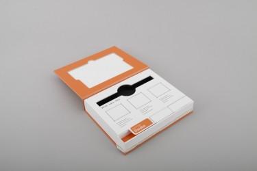 防呆设计的10个通用设计原则