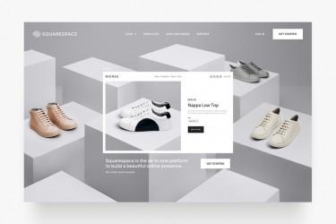 UX设计中为什么要优先使用灰色调设计?