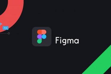 如何使用 Figma 完成产品设计工作?