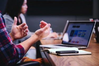 为什么不建议选UX设计作为目标职业?