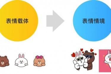 淘宝app设计中的互动关系设计