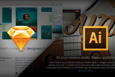 SVG 在网页设计中的应用