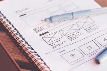 如何成为一名优秀的交互设计师?
