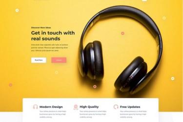 UI设计中的色彩搭配技巧