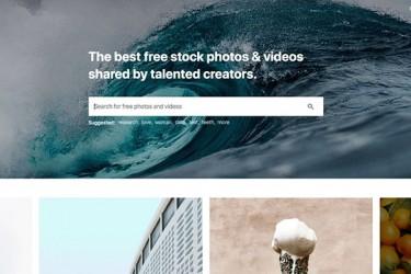 UI设计师常用的设计工具和网站