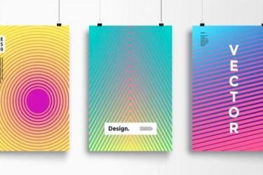 2019引领潮流的流行色设计趋势