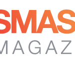 推荐非常棒的设计、技术、数码资讯杂志在线酷站