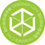 分享设计师的咖啡馆精品课程之《移动端UI设计》