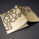 画册设计初级教程:学设计排版必看设计常识分享