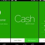 全新的android界面设计欣赏资源库Android-App-Patterns
