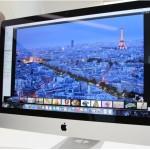 webAPP设计技巧之Retina屏幕设计常识介绍