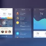 引导用户需求来设计APP【手机app设计干货分享】