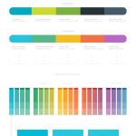 谷歌Primer APPUI设计案例全过程的设计经验分享