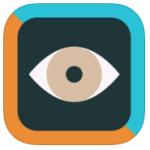 随时随地在线预览你的APP ICON图标-IconView
