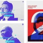 设计师超爱的在线图片叠加特效工具—duotone