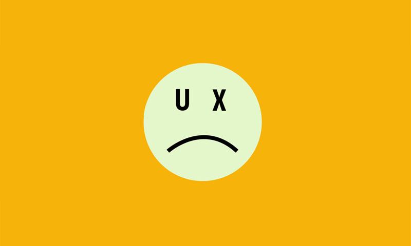 设计师要优化好的三种UI/UX设计方法