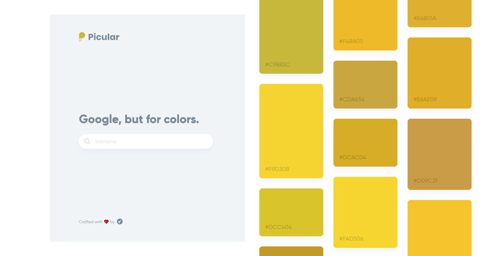 10个优秀的网页设计欣赏