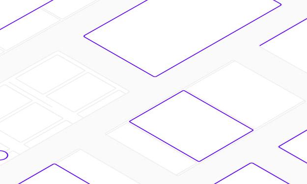 做好UI动效设计的几个方法