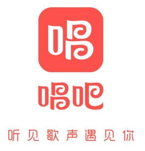 ...于中文APP Slogan设计的思考
